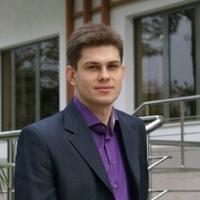 storozhenko-evgeniy1