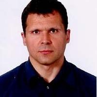 valery-anpilov