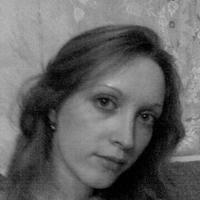 semyonova-tanya1