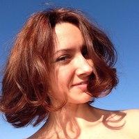 yulia-artemyeva
