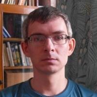 Иван Агапов (agapovivan2) – художник - фантаст