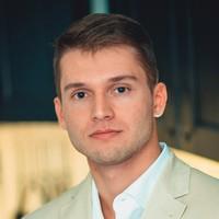 stanislav-tyirnov