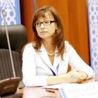 Елена Маркушина (markushina-elena) – Управление изменениями, развитие организации, бизнеса, личности.