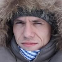 mihail-gorkunov