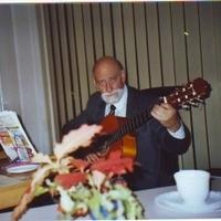 micheliov