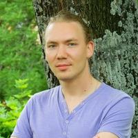 Глеб Косолапов (gkosolapov) – программист, team lead, руководитель проектов