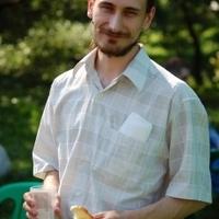 aleksey-berezovskiy
