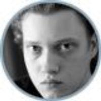dmitriyageev