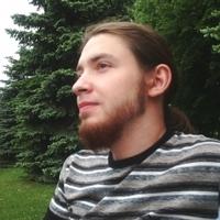 Кирилл Томилов (k-tomilov) – Дизайнер