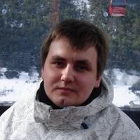 mpozdyishev