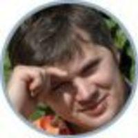Сергей Тристан (tristan) – веб-разработчик