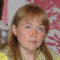ekislitsyina