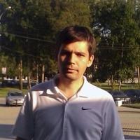 sedov-stanislav1