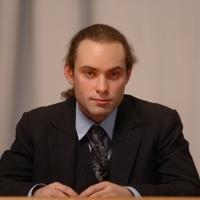 ashrafov