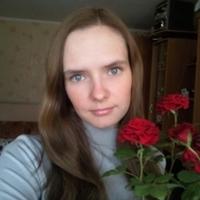 natalya-aleksandrovna1