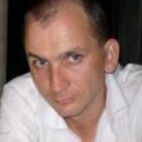 Виталий Черепанов (cherepanov-vitaliy) – php разработчик