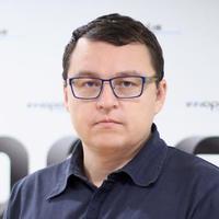 aleksey-savelev8