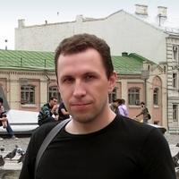 aleksey-chernuhin