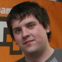 Андрей Сальников (andrew-salnikov) – Администратор Unix