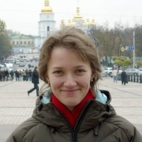 olga-sokolova56