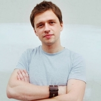 stanislav-voronkov
