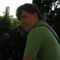 dmitriy-vasenin