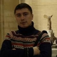 artyom-shataev