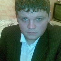 dmirtriy-burmistrov