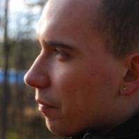 smirnov-a97