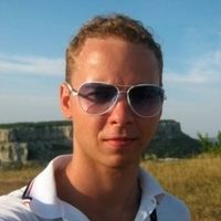 Кирилл Дербенев (k-derbenev) – Web-developer (PHP, 1С-Битрикс), SEO