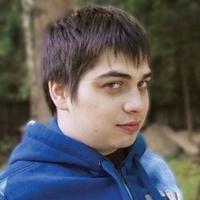 Денис Бугарчев (begebot) – фронтенд разработчик