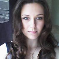 lkerenskaya