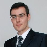 ruslan-zhalnin