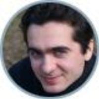 Андрей Митин (andrei-mitin) – System analyst / programmer