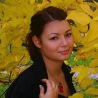 mariyasotnikova5
