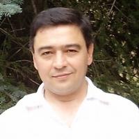 vazha-hutsishvili