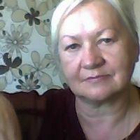 nataliyavaganova