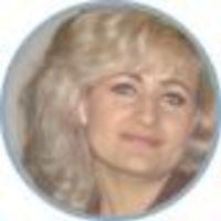 irina-shatova