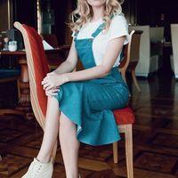 elena-kovalchuk