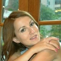 elena-efimova