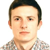 sergeytsarevich
