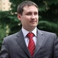 novikov-sergey