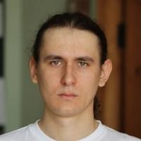 vladislav-gubarev