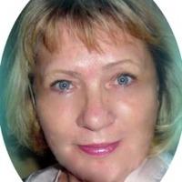 Галина Левина (glevina5) – кадровая служба