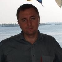 Андрей Пронин (p89) – Менеджмент, проектное управление, управляющий партнер