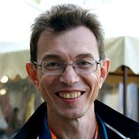 Эдуард Галиаскаров (egaliaskarov) – доцент, кандидат химических наук