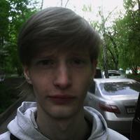 eldar-chirkov