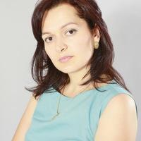 chamastak-saidova