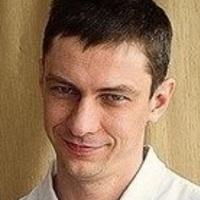 Евгений Фёдоров (efyodorov) – MS Dynamics CRM Specialist