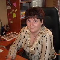 Вероника Комарова (veronikakomarova1) – продавец консультант